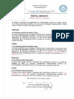 Edital-056 FDA Capacitação 2019 Retif