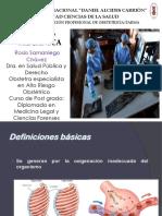 3. ASFIXIA MECÁNICA.R.pptx