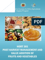 Post-Harvest-Management-Value-Addition-of-Fruits-vegetable.pdf