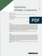 Reputación, Sostenibilidad, Compromiso.pdf