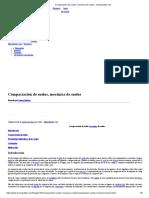 Compactación de Suelos, Mecánica de Suelos - Monografias.com