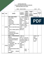 Planificacion Uniojeda Mecanica de Solidos Ii0441_lai-I-2019