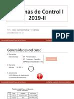 Sistemas de Control I 2019-II L14.pdf