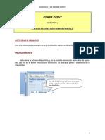 presentacionesconpowerpoint2-160120223042.pdf