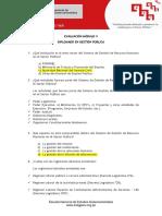 Evaluacion Gp Modulo v - Tucno Vilca Nicolas Isidro