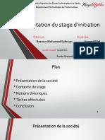 222976466-Presentation-Stage-d-Initiation.pdf