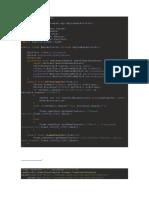 Hacer un Login en Android Studio