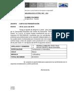 de carta de presentacion para PPP (2).docx