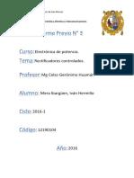 313288863-Celso-Previo-3.docx