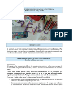 Documento_Propuesta Didáctica_Competencia en Comunicación Lingüística