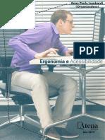 e-book-Ergonomia-e-Acessibilidade.pdf