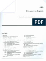 Toxicologia Seizi Oga Doping 2