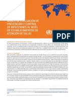 ipcaf-es.pdf