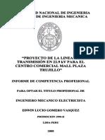 gomero_ve (1).pdf