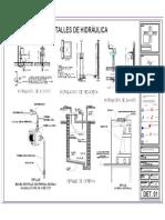 Hafid Edificacion Modelo
