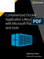 Containerized-Docker-Application-Lifecycle-with-Microsoft-Platform-and-Tools.pdf