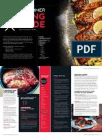 Spartan_Summer_Grilling_Guide (2).pdf