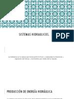 SISTEMAS HIDRAULICOS.pptx