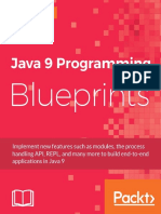 9781786460196-Java 9 Programming Blueprints