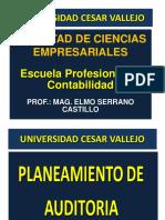 PLANIFICACION DE AUDITORIA. II pptx.pptx
