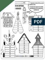 Descomposición-01.pdf