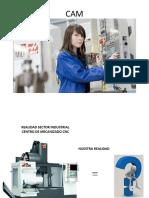 Programacion-Cnc.pdf
