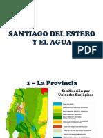 santiago-del-estero-y-el-agua-modificadogallegos.pdf
