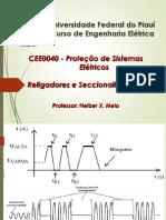 IV-Religadores e Seccionalizadores.pdf