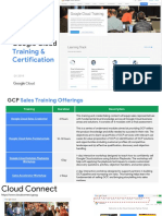 Google Cloud Training and Certification - Q1 2019.pdf