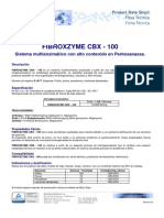 3700-Fibroxzyme-CBX-100.pdf