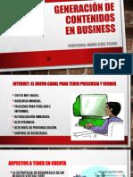 SESION-4-GENERACIÓN-DE-CONTENIDOS-DINÁMICOS-Y-ESTÁTICOS-29-agosto (1).ppt