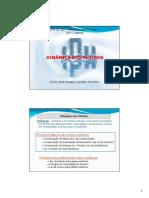 Dinamica_IPH107_13i