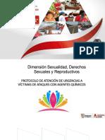Agentes Con Quimicos.pptx 2019
