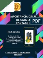 Diapositiva Flujo de Efectivo (1) (1)