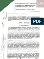 ACUERDOS-PLENARIOS-N.07-2019-CIJ-116