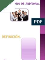 PLANEAMIENTO DE AUDITORIA.pptx