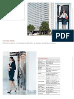 ascensor-schindler-6500.pdf