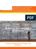 20190416 Memoria Como Parte de La Historia 4