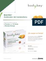 Bodekey