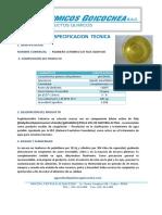 327908436-Ft-Polimero-Cationico-Catflo-8103-Plus.pdf
