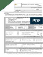 RC-01-HSEC-01 Analisis de Seguridad en El Trabajo