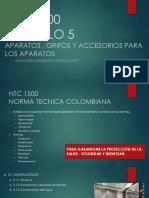 NTC 1500 CAP 5.pdf