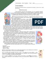 Exercícios de interpretação-respostas (1).doc