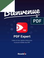 Bienvenue à PDF Expert.pdf
