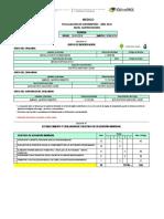 1. Formato de Evaluacion Medicos Nivel Profes y Superv