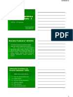 Microsoft PowerPoint - ERN 8
