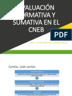 EVALUACIÓN FORMATIVA (1) (1).pptx