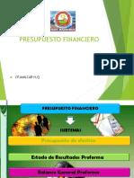 II UNIDAD PRESUPUESTO.pdf