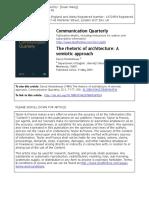 The_rhetoric_of_architecture_A_semiotic.pdf