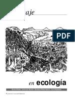 EL_PAISAJE.pdf